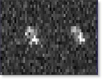 http://www.universetoday.com/2008/01/26/astronomers-get-first-images-of-near-earth-asteroid-2007-tu24