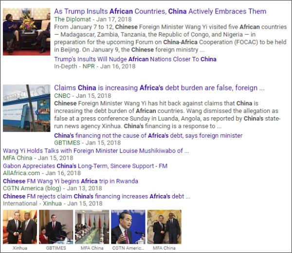 https://www.google.com/search?q=Africa+China&source=lnms&tbm=nws&sa=X&ved=0ahUKEwj_mdbw7eHYAhVYImMKHb8ODh8Q_AUICigB&biw=1046&bih=733