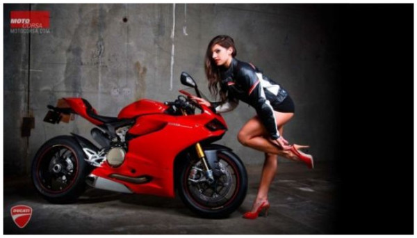 http://cheerportal.com/2013/10/hilarious-men-vs-women-ducati-ad/13/