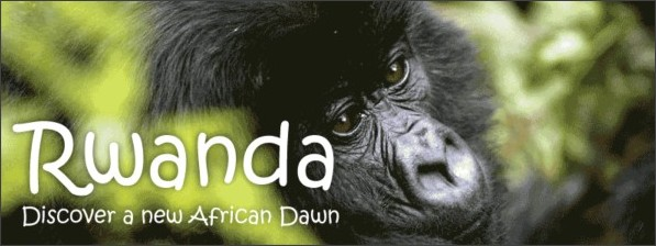 http://www.rwandatourism.com/test/index.php