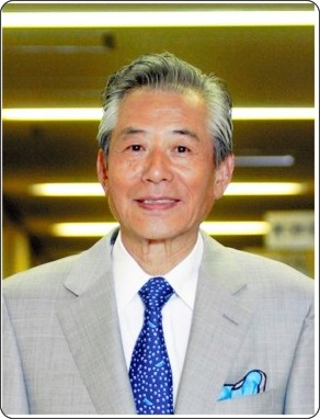 http://www.asahi.com/obituaries/update/images/TKY201105170514.jpg