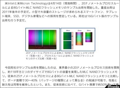 http://plusd.itmedia.co.jp/pcuser/articles/1104/15/news058.html
