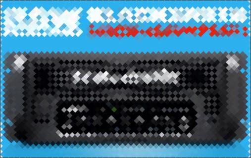 http://tcgroup-japan.com/TCE/Bass/Blacksmith/index.html