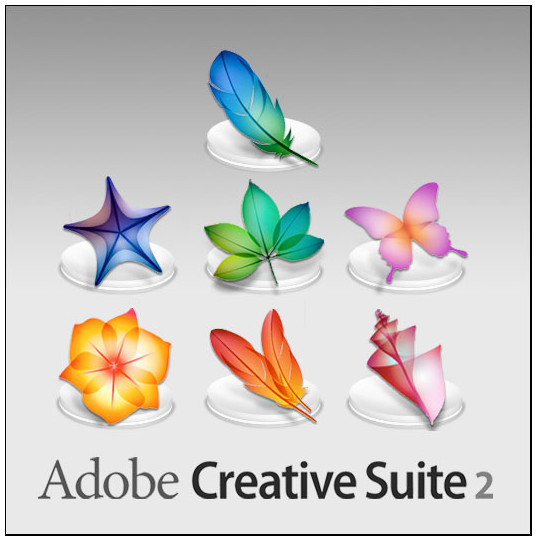 http://www.mirrorlessrumors.com/download-adobe-creative-suite-2-for-free/