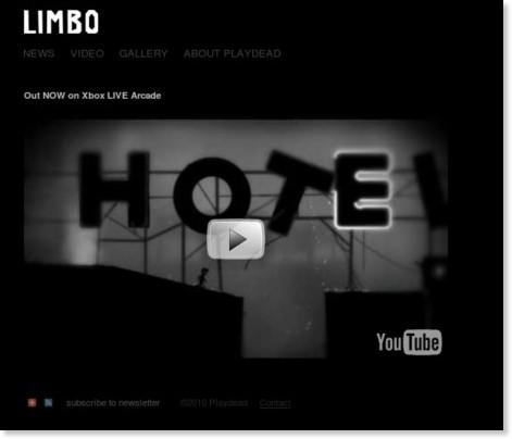 http://www.limbogame.org/