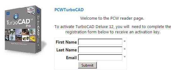 http://www.softwareparadise.co.uk/pages/PCWTurboCAD
