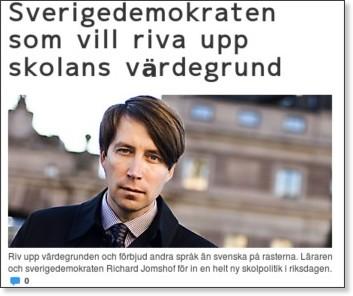 http://www.lararnasnyheter.se/lararnas-tidning/2010/10/06/vill-riva-upp-skolans-vardegrund