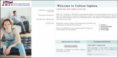http://www.culturainglesa.com.br/wps/portal/CulturaInglesa