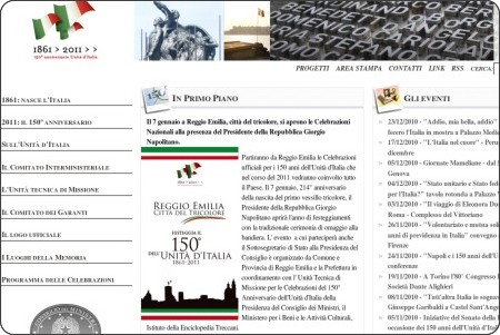 http://www.italiaunita150.it/