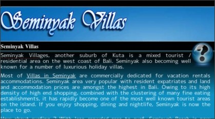 http://seminyak-villa.com/