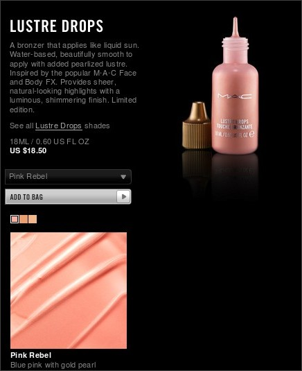 http://www.maccosmetics.com/product/spp.tmpl?CATEGORY_ID=CAT1341&PRODUCT_ID=4440