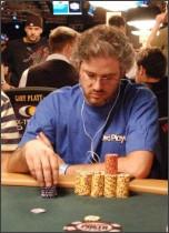 http://pokerdb.thehendonmob.com/player.php?a=r&n=218