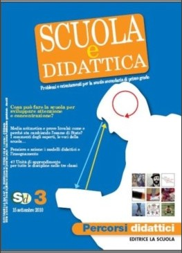 http://scuolaedidattica.lascuolaconvoi.it/index.php?i_tree_id=57325&plugin=news&i_category_id=268&i_news_id=1733