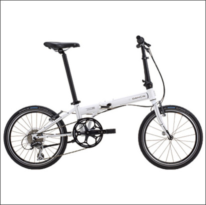 http://www.dahon.jp/2012/products/speed_p8/