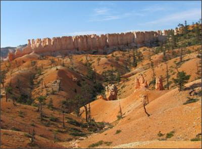 http://images.summitpost.org/original/822177.JPG