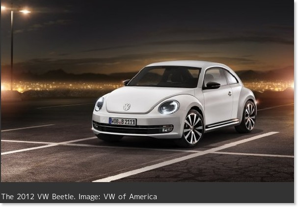 http://www.ridelust.com/2012-vw-beetle-revealed/