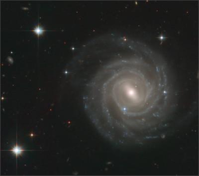 https://cdn.spacetelescope.org/archives/images/large/potw1035a.jpg