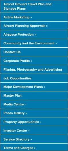 http://www.sydneyairport.com.au/SACL/Job-Opportunities.html
