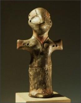 http://www.ancient-wisdom.com/serbiavinca.htm