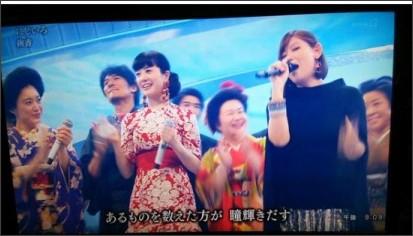 https://twitter.com/nojimatakeo/status/550271389278560258/photo/1