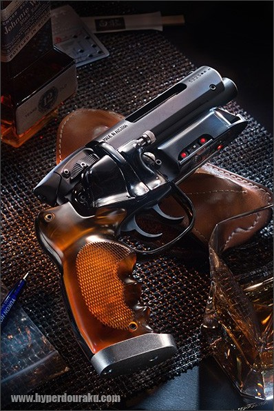 http://www.hyperdouraku.com/airgun/m2019_blaster/images/004.jpg