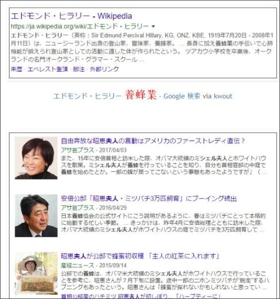 http://tokumei10.blogspot.com/2017/05/hillary-step-has-fallen.html