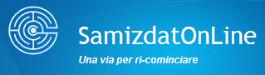 http://www.samizdatonline.it/