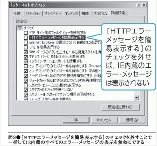 http://itpro.nikkeibp.co.jp/free/NT/WinReadersOnly/20040415/42/zu03.html?ST=win