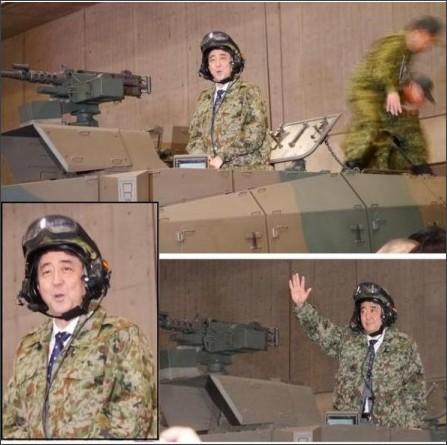 http://blog-imgs-50-origin.fc2.com/k/i/i/kiikochan/2013050111_20130501094407s.jpg