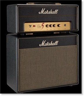 http://www.marshallamps.com/product.asp?productCode=Class5%20Head