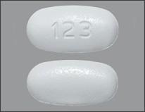 http://a876.g.akamai.net/7/876/1448/v00001/images.medscape.com/pi/features/drugdirectory/octupdate/ASD02960.jpg