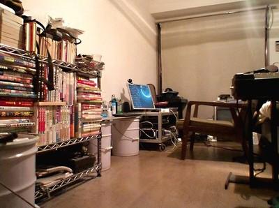 http://reroom.jp/NQT/room/7r4WJv
