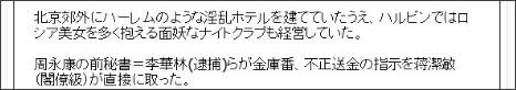 http://tokumei10.blogspot.com/2013/12/in-china.html