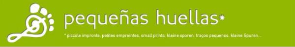 http://pequenas-huellas.blogspot.com/