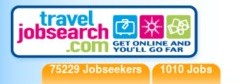 http://www.traveljobsearch.com/jobs/indonesia/r/