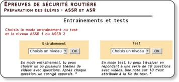 http://applications.eduscol.education.fr/D0187/recherchetraining.htm