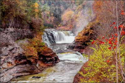 https://stugallagherphotography.files.wordpress.com/2016/01/lower-falls-letchworth-stugallagher1.jpg