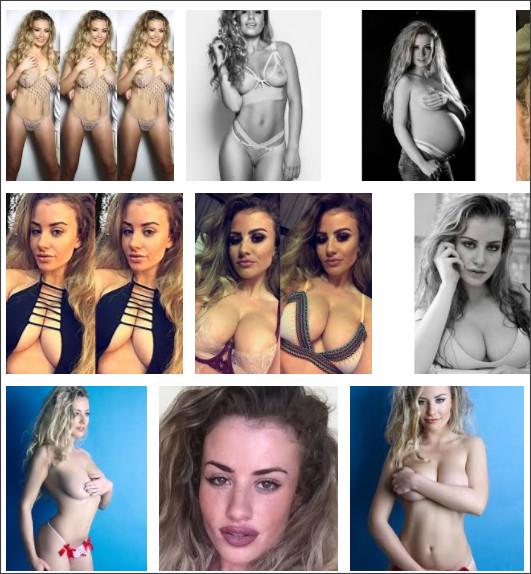 https://www.google.co.jp/search?q=Chloe+Ayling&hl=EN&tbm=isch&source=lnms&sa=X&ved=0ahUKEwjbm5TK_sLVAhUF5mMKHd3-B5cQ_AUICigB&biw=1313&bih=864&dpr=1#imgrc=_
