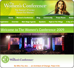http://www.californiawomen.org/the-womens-conference/
