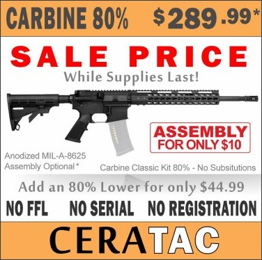 https://gun.deals/sites/default/files/OVERSIZED-ADVERTISEMENT-CARBINE-SALE.jpg