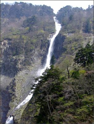 http://static.panoramio.com/photos/original/45045898.jpg