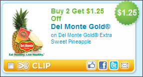 http://www.coupons.com/couponweb/Offers.aspx?pid=13306&zid=iq37&nid=10&bid=alk0604050630a92ac82e415713