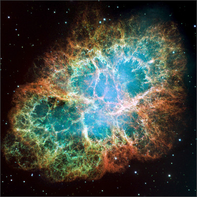 https://upload.wikimedia.org/wikipedia/commons/0/00/Crab_Nebula.jpg
