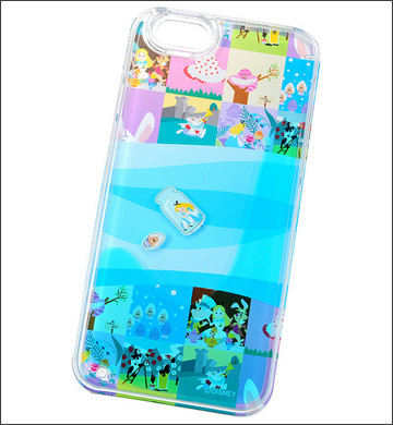 http://www.disneystore.co.jp/shop/ProductDetail.aspx?sku=4936313493214&CD=&WKCD=