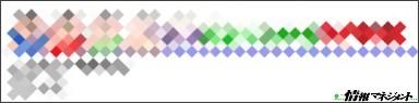 http://www.atmarkit.co.jp/im/cap/special/five_bpms/00.html