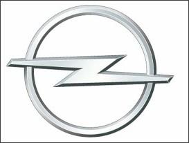 http://www.dinosoria.com/cliparts_transpa/logo_car/opel.gif