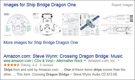 https://www.google.com/#q=Ship+Bridge+Dragon+One