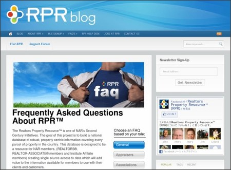 http://blog.narrpr.com/rpr-faqs