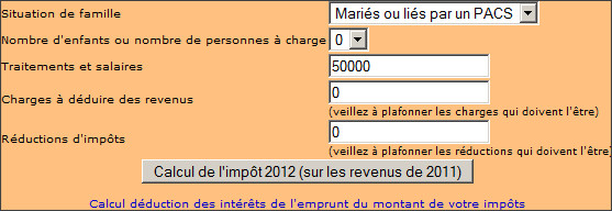 http://www.calcul-impots.net/calcul-impots-2012.php