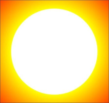 http://images.pictureshunt.com/pics/s/sun-2271.jpg